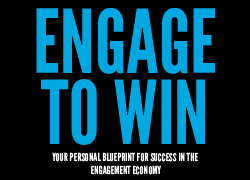 Worksheets marketing best practices marketo engage to win your personal blueprint for success in the engagement economy download worksheet malvernweather Choice Image
