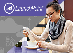 7880 Updated LaunchPoint Webinar Banners 250x182