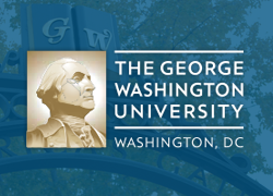 George Washington 250x181