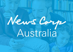 NewsCorpAustralia 250x180