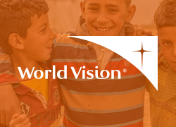 WorldVision 250x180