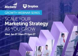 11490 Growth Series Webinar 1 Artwork LP Mobile2