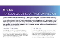 Campaign Optimization Listing Tile3
