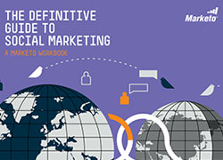 dg2 social marketing
