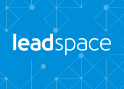leadspace 250x180