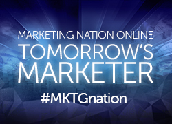 marketing nation online 2016 250x181