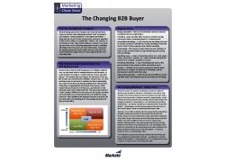 ChangingB2B cheatsheet2 10
