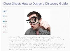 discovery guide thumbnail