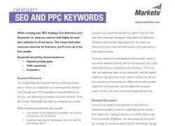 seo and ppc cheatsheet thumbnail