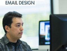 How to design your emails thumbnail3