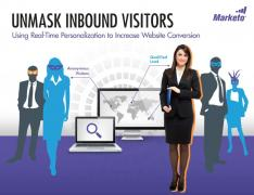 Unmask Inbound Visitors thumbnail