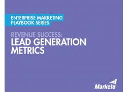Enterprise Marketing Playbook thumbnail