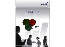 Marketo Cold Calling Aaron Ross