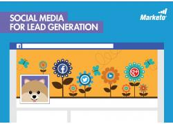 Social Media for Lead Gen thumbnail