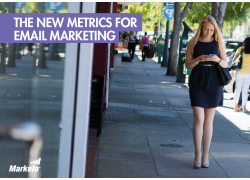 engaging email metrics