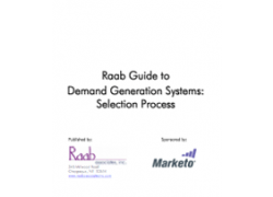 raab guide to DG systems