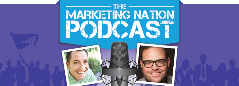 episode 15 why a picture really is worth 1000 words featuring jay baer of convince convert