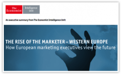 Rise of Markeer Western Europe thumbnail