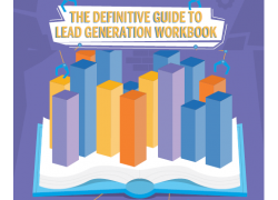 Lead generation workbook thumbnail