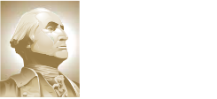 GeorgeWashingtonUni white