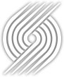 Portland Trailblazers white