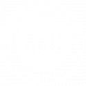 American Kennel Club white logo