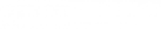commvault white logo