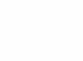 united heritage credit union logo stacked white