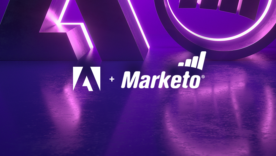 Marketo adobe 465 263