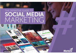 PadWyIyNTAiLCIxODAiLCJGRkZGRkYiXQ The Definitive Guide to Social Media Marketing Marketo