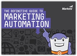 dg2 marketing automation2